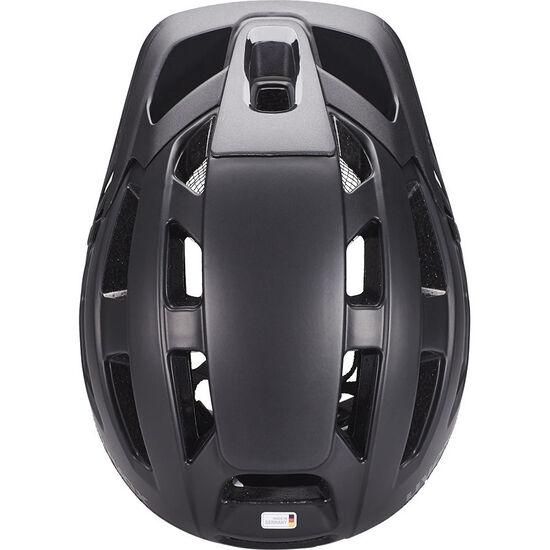 UVEX Finale Helmet bei fahrrad.de Online