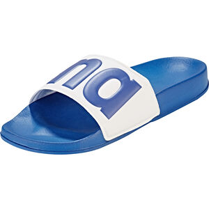 arena Urban Slide Ad Sandals blue blue