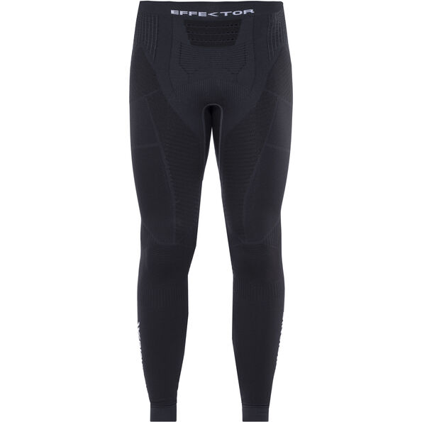 X-Bionic Trail Running Effektor Power OW Long Pants Herren