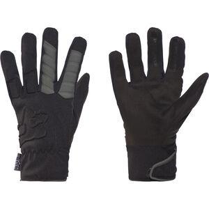 Fox Forge CW Gloves Men black bei fahrrad.de Online