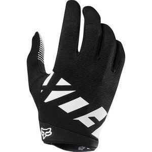 Fox Ranger Gloves Men black/white bei fahrrad.de Online