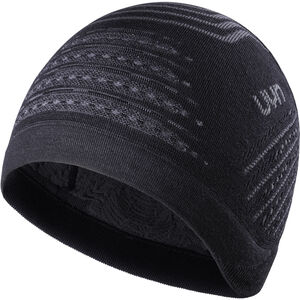 UYN Fusyon Beanie black/anthracite/anthracite black/anthracite/anthracite