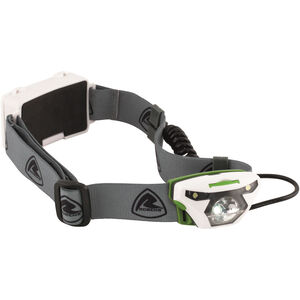 Robens Scafell Head Lamp