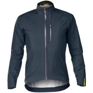 Mavic Essential H2O Jacket Herren eclipse eclipse