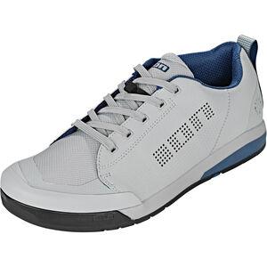 ION Raid AMP II Shoes nebula grey nebula grey