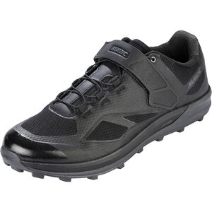 Mavic XA Elite II Shoes Herren black/phantom/black black/phantom/black
