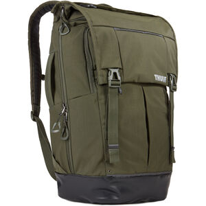Thule Paramount 29 Daypack forest night forest night
