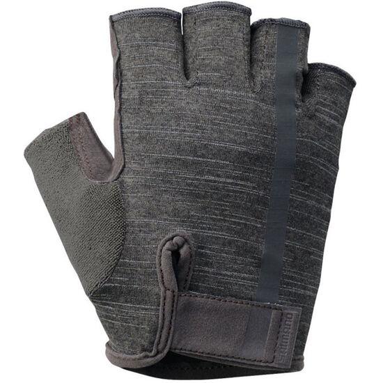 Shimano Transit Gloves bei fahrrad.de Online