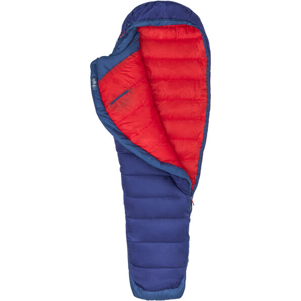 Marmot Trestles Elite Eco 20 Sleeping Bag regular Damen