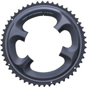 Shimano Ultegra FC-6800 Kettenblatt 11-fach bei fahrrad.de Online