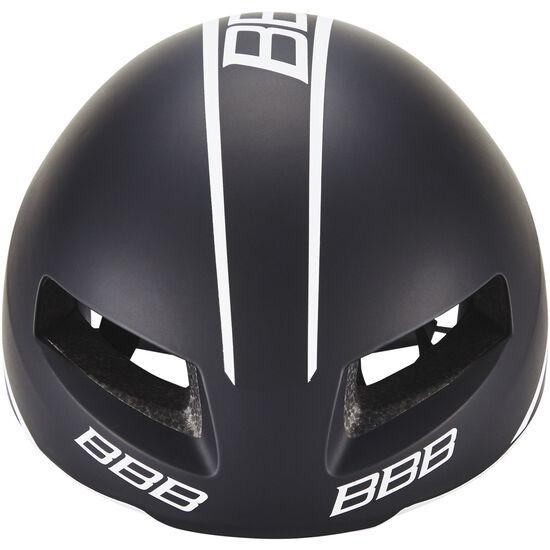 BBB Tithon BHE-08 Helmet bei fahrrad.de Online
