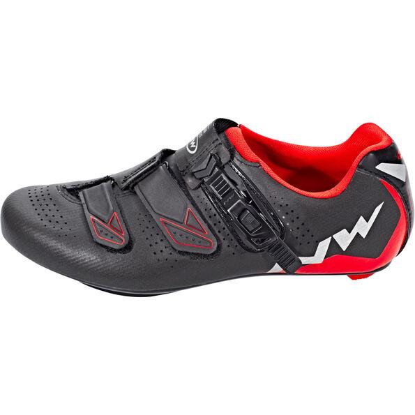 Northwave Verve 2 SRS Shoes