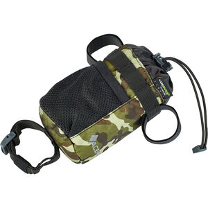 Acepac Bike Bottle Bag camo camo