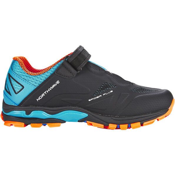 Northwave Spider Plus 2 Shoes