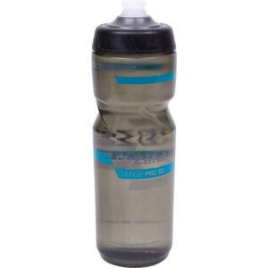Zefal Sense Pro Trinkflasche 800ml smoke smoke