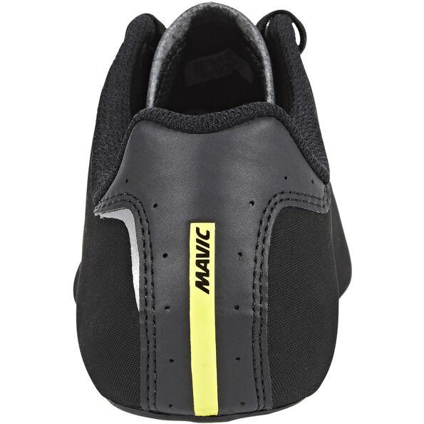 Mavic Aksium III Shoes Herren