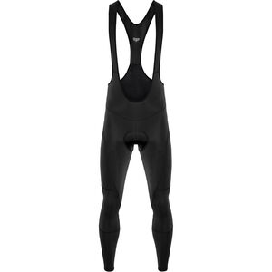 Sugoi Classic Bib Tights Herren black black