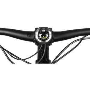 Lupine SL SF Bosch StVZO Purion Frontlicht mit Lenkerhalter Ø31,8mm bei fahrrad.de Online