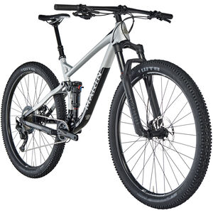 Marin Rift Zone 3 silver bei fahrrad.de Online