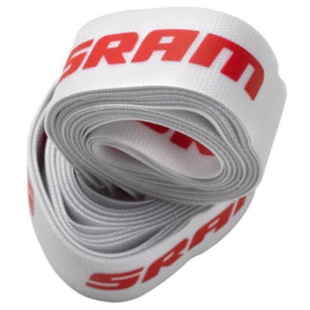 SRAM MTB Felgenband 26 für Rise 40/60