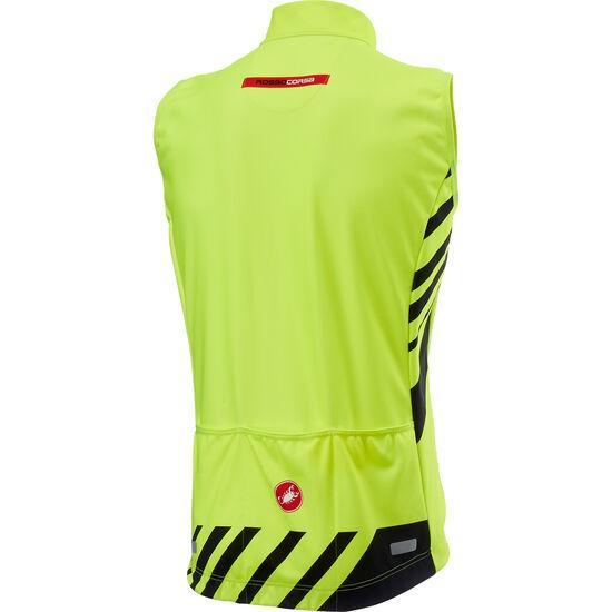 Castelli Thermal Pro Vest Men bei fahrrad.de Online