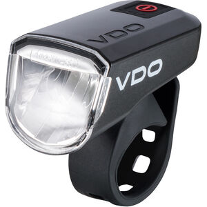 VDO ECO Light M30 Frontleuchte