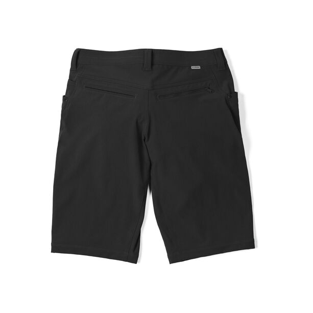 Chrome Union 2.0 Shorts Herren black
