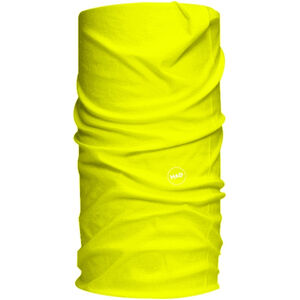 HAD Solid Colours Tube fluo yellow fluo yellow