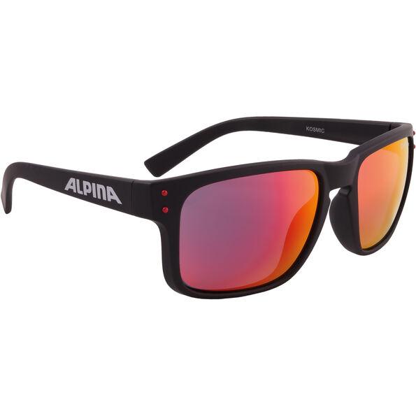 Alpina Kosmic Promo Glasses
