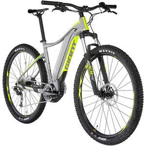 """Giant Fathom E+ 3 29"""" grey bei fahrrad.de Online"""