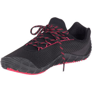 Merrell Move Glove Schuhe Damen black black