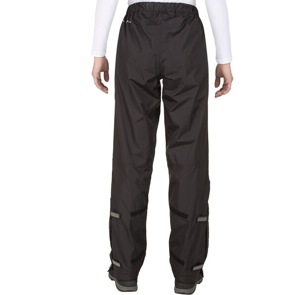 VAUDE Fluid Pants Damen
