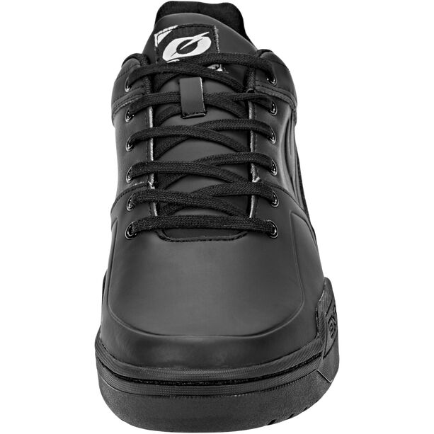 O'Neal Pinned SPD Shoes Herren black