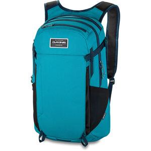 Dakine Canyon 20L Backpack Herren seaford pet seaford pet