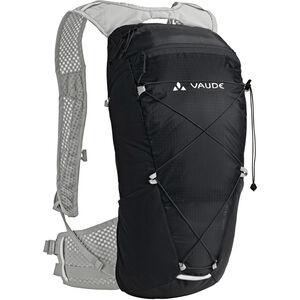 VAUDE Uphill 12 LW Backpack black bei fahrrad.de Online