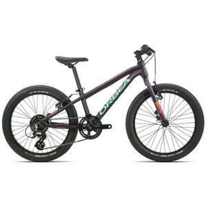 "ORBEA MX Team 20"" Kinder purple/pink purple/pink"