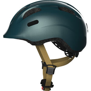 ABUS Smiley 2.0 Helmet Kinder royal green royal green