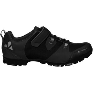 VAUDE TVL Pavei Shoes Men phantom black bei fahrrad.de Online