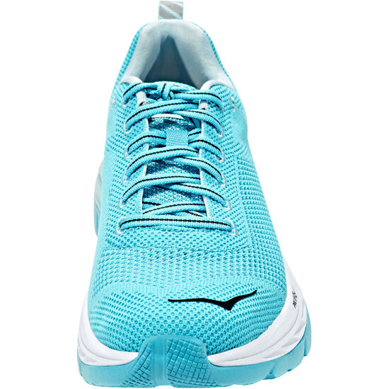 Hoka One One Mach Running Shoes Women bei fahrrad.de Online