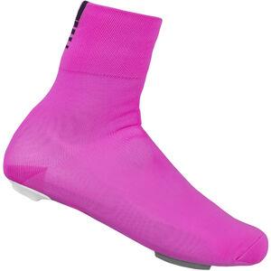 GripGrab Primavera Midseason Cover Socks pink pink