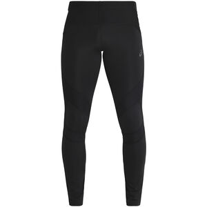 asics Leg Balance Tights 2 Herren performance black performance black