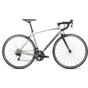 ORBEA Avant H30 white/black white/black