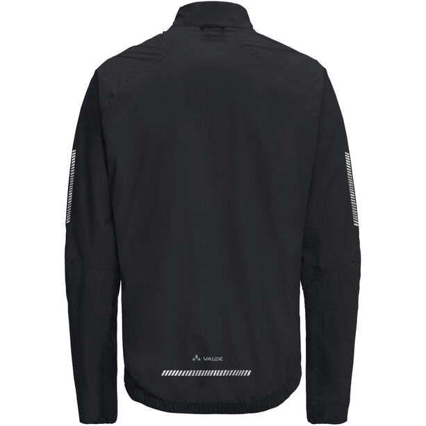 VAUDE Vatten Jacket Herren black