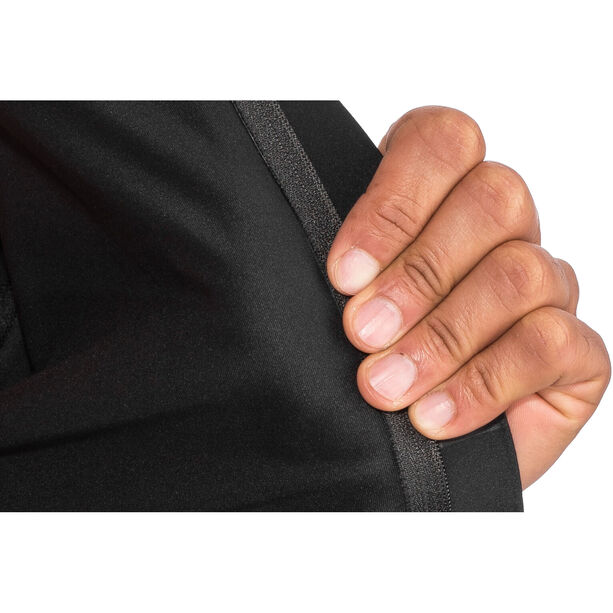 Endura Pro SL Classics II Jersey Herren black