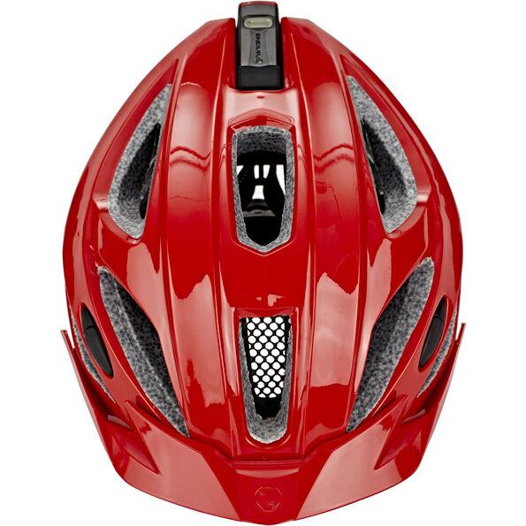 Endura Xtract Helmet