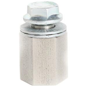 Thule Adapter für Nabenschaltungssystem SRAM