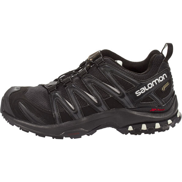 Salomon XA Pro 3D GTX Shoes