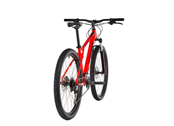"""GT Bicycles Avalanche Comp 27,5"""""""
