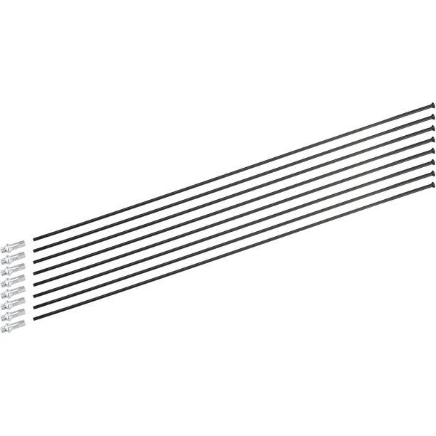 DT Swiss Speichenkit für H 1700 Spline 27,5