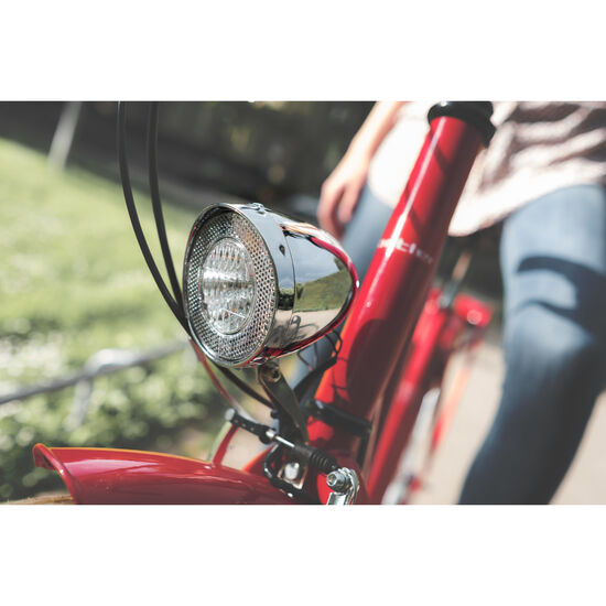 Ortler Detroit 3s bei fahrrad.de Online